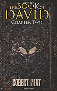 The Book of David: Chapter Two (Volume 2)