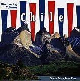 Chile, Dana Meachen Rau, 0761419888