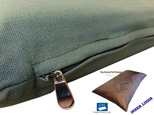 Yourself Durable Internal Waterproof Resistant