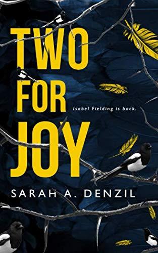 Two For Joy Isabel Fielding