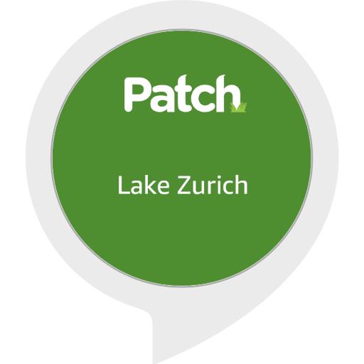 lake-zurich-patch