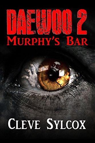 daewoo-ii-murphys-bar