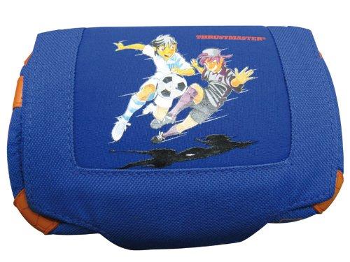 DSi Champion Bag