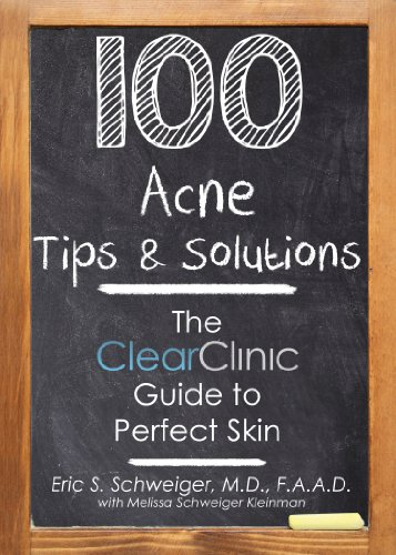 Acne And Skin Care Clinic - 8