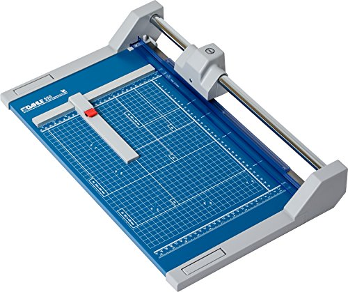 Dahle 550 Professional Rolling Trimmer, 14-1/8