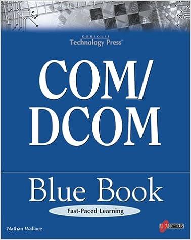 Computer Software Training Dcom in Tiruverambur, Trichy