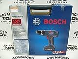 Bosch HDB180-02 18V Compact 3/8