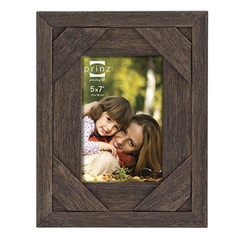 expresso photo frames - 8
