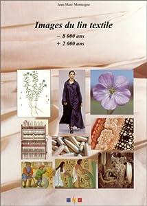 """Afficher """"Images du lin textile"""""""