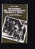 img - for Recuerdo 1936: Una Historia Oral de la Guerra Civil Espa ola (Pruebas Al Canto) (Spanish Edition) book / textbook / text book