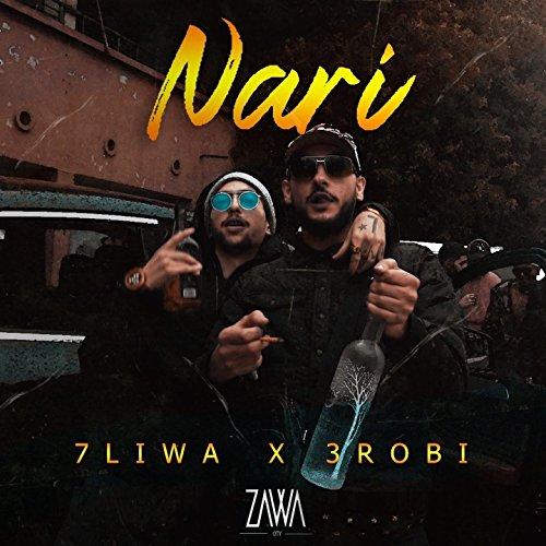 music 7liwa nari