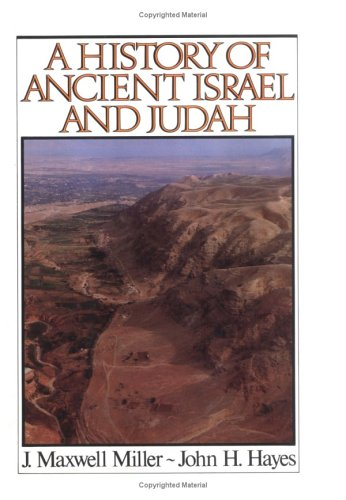 Royal Ideology in Ancient Israel