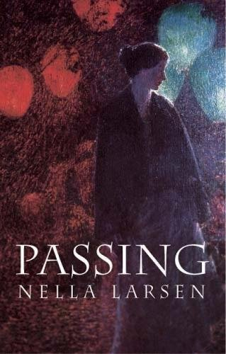 Download Passing (Dover Books on Literature & Drama) PDF
