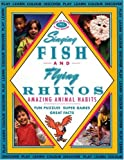 Singing Fish and Flying Rhinos, Owl Magazine Editors, 0920775454