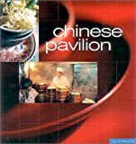 Chinese Pavilion, Elise Vergne, 1930603878