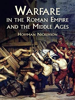 ??INSTALL?? Warfare In The Roman Empire And The Middle Ages (Dover Military History, Weapons, Armor). offers traves offers general venta