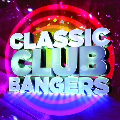 Classic Club Bangers (Continuo...