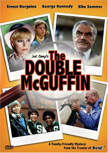 The Double McGuffin by Good Times Video