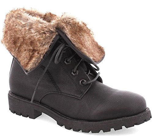 Mtng Black Mtng Women's Women's Boots Boots 4qFw5x0