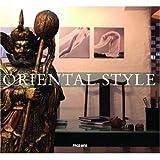 Oriental Style, Chen Ci Liang, Zhang Shu Hong, Dawn Teo, 9812453741