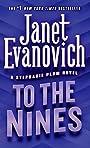 To the Nines (Stephanie Plum, No. 9)