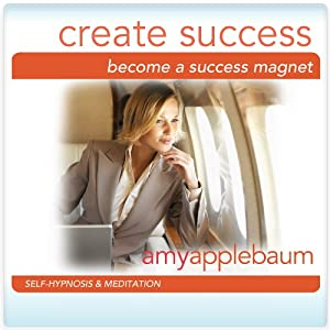 Become a Success Magnet Speech