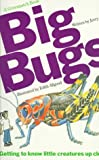Big Bugs, Jerry Booth, 0152006931