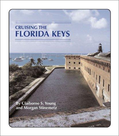 Cruising the Florida Keys by Brand: Pelican Pub Co Inc
