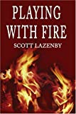 download ebook playing with fire pdf epub