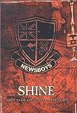 Shine, Newsboys, 0883687720