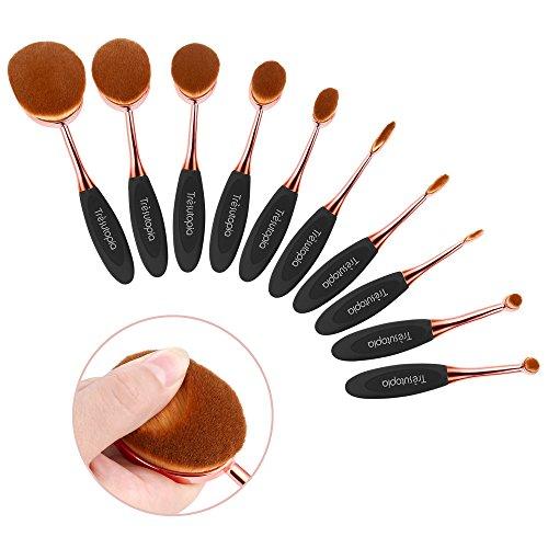 cosmetic packaging - 5