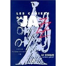 Cahiers du jazz 1996, no 10