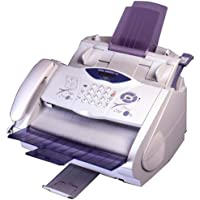Brother IntelliFax-2800 Plain Paper Laser Fax
