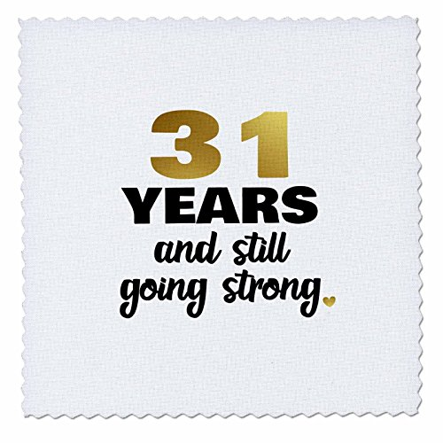 85 Off 3drose Janna Salak Designs Anniversary 31 Year Anniversary