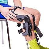 Functional-Prophylactic-Knee-Brace-for-Ligament-Tears