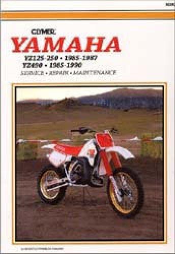 Yz490 - 3