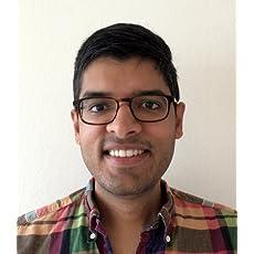 Aditya Bhargava