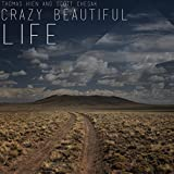 Crazy Beautiful Life