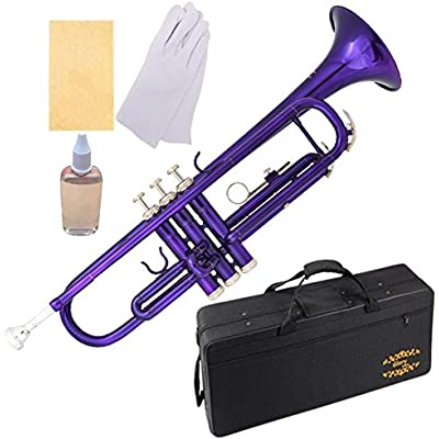 glory-brass-bb-trumpet-with-pro-case-1