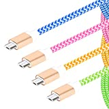 Micro-USB-Cable-Aupek-4