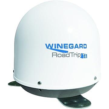 Winegard T4
