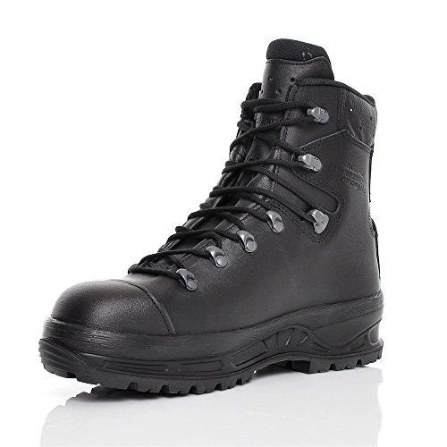 pour Pro Résistant Industrie Haix et Trekker Artisanat nbsp;Chaussures Solide S3 et Sécurité de wqz1aq