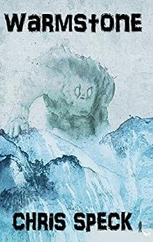 Warmstone by [Speck, Chris]