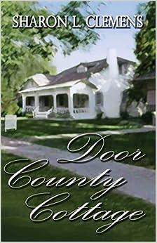Book Door County Cottage