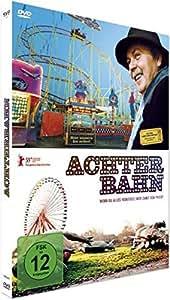 Achterbahn - deluxe Edition [Alemania] [DVD]