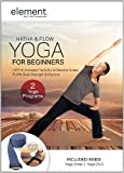 Yoga Video For Beginners Review and Comparison