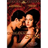 Original Sin (Unrated Version)