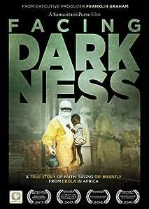 Facing Darkness [Import]