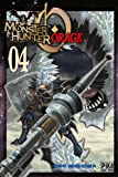 "Afficher ""Monster hunter orage n° 4"""