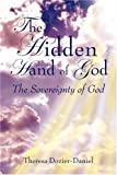 The Hidden Hand of God, Theresa Dozier-Daniel, 1425789781